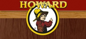 www.howardproducts.com